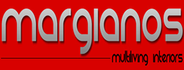 Margianos Furniture